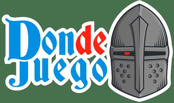 DondeJuego