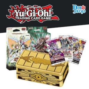 YuGiOh! Duel Devastator